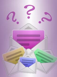 Life Questions Email Psychic Reading